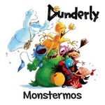 Dunderly-Monstermos